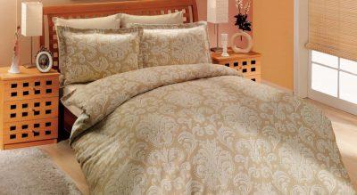 Постельное белье и полотенца Altinbasak Денизли, Турция