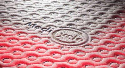 Мебельные, обивочные и матрасные ткани и ковры Boyteks Tekstil Бурса, Турция