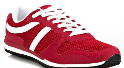 Женская, мужская и детская обувь Polaris Стамбул Турция