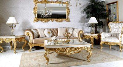 Мебель Afsar Mobilya Стамбул, Турция
