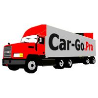 Car-Go.Pro - доставка грузов из Турции