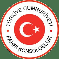 TC Fahri Konsolosluk