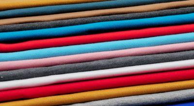 Ткань и пряжа Mem Textile Кахраманмараш, Турция
