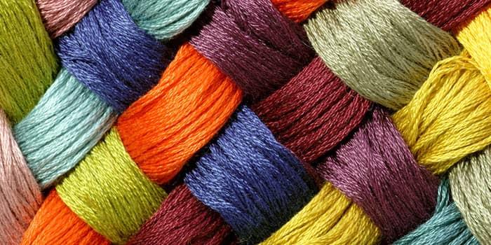 Синтетические волокна и Турция