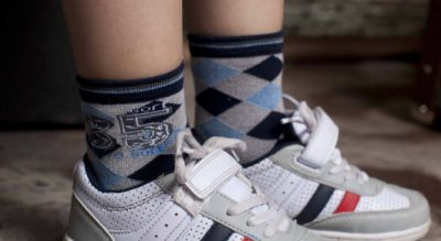 Чулочно-носочная продукция UCS Socks Стамбул, Турция
