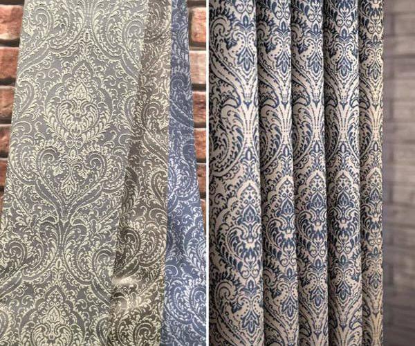 Купить ткань для штор производства турция что это такое торговый дом текстиль официальный сайт самара