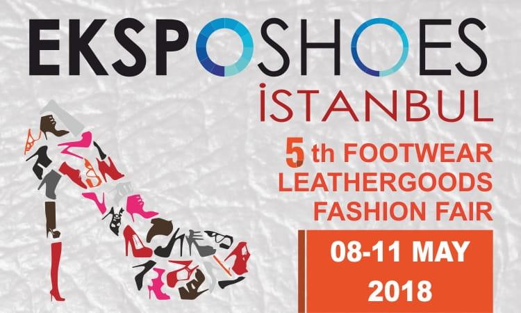 3da6f6415d5a детская обувь — Фабрики Турции — каталог производств и фабрик Турции ...