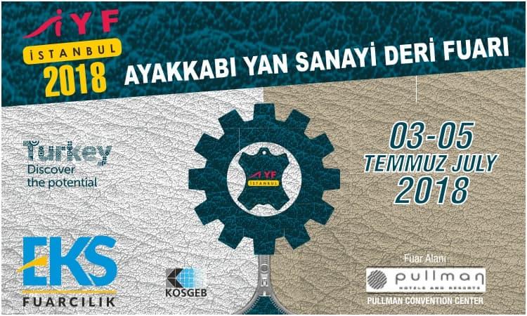 b5554a742441 детская обувь — Фабрики Турции — каталог производств и фабрик Турции ...