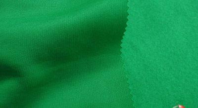 Ткань Fistik Tekstil Стамбул, Турция