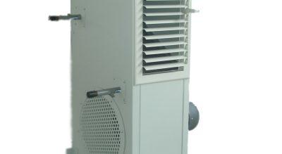 Климатическое оборудование и аксессуары Gunter Klima Анкара, Турция