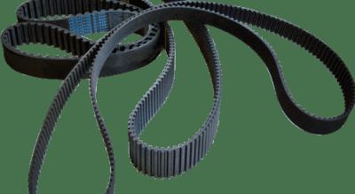 Приводные ремни и приводные системы Megadyne Измир, Турция